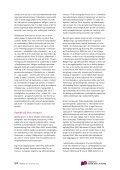 læSe-SKrivevaNSKe - Viden om Læsning - Page 2