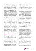 læSe-SKrivevaNSKe - Viden om Læsning - Page 4