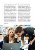 læSe-SKrivevaNSKe - Viden om Læsning - Page 5