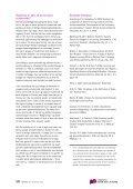 læSe-SKrivevaNSKe - Viden om Læsning - Page 6