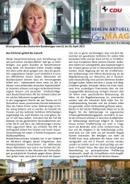 Download - Karin Maag
