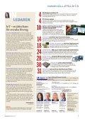 TEMA - Elektroniktidningen - Page 3