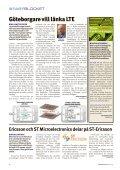 TEMA - Elektroniktidningen - Page 4