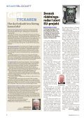 TEMA - Elektroniktidningen - Page 6