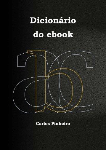 dicionc3a1rio-do-ebook