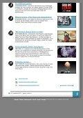 Gem/Ã¥ben hele nummeret som PDF - 16:9 - Page 2