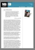Gem/Ã¥ben hele nummeret som PDF - 16:9 - Page 3