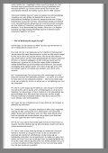 Gem/Ã¥ben hele nummeret som PDF - 16:9 - Page 6