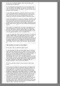 Gem/Ã¥ben hele nummeret som PDF - 16:9 - Page 7