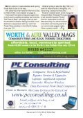 WORTH VALLEY MAG - Worth & Aire Valley Mag - Page 3