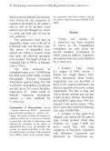 download - Entomological Society of Latvia - Latvijas Daba - Page 3