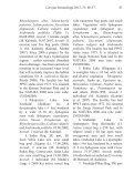 download - Entomological Society of Latvia - Latvijas Daba - Page 4