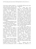 download - Entomological Society of Latvia - Latvijas Daba - Page 5