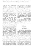 download - Entomological Society of Latvia - Latvijas Daba - Page 7