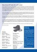Nummer 5 - SV Twello - Page 3