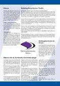 Nummer 5 - SV Twello - Page 5