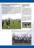 Nummer 5 - SV Twello - Page 7
