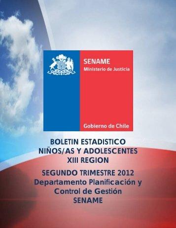 201206 BE REGION 13