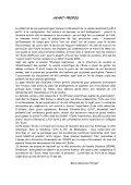 LA QCD A L'OEUVRE : des hadrons au plasma - Cenbg - IN2P3 - Page 7