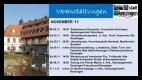 Ferienwohnungen in Kenzingen, Vorwahl: (07644) - Seite 3