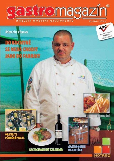 GM_03_09_nahled.pdf - Gastro report minutka