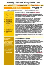 Web-Bulletin - Winter 2008.pdf - Bromley Partnerships