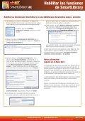 Guía de instalación - Page 2