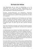 ZT Architekt Dipl.Ing. (FH) Walter Plieseis - Kiwanis Club zu Bad Ischl - Seite 3