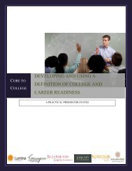 College_and_Career_Readiness_Guide