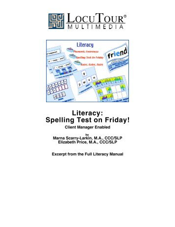 spelling assessment and rti At the beginning of the year i gave my students the primary spelling inventory i looked at the possible points for all the different phonics sounds in the inventory and came up with a goal for the % encoded correctly that i wanted most students to reach.