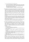 Norme di attuazione del D.P.R. 12 febbraio 1965, n. 162, in ... - Ismea - Page 2
