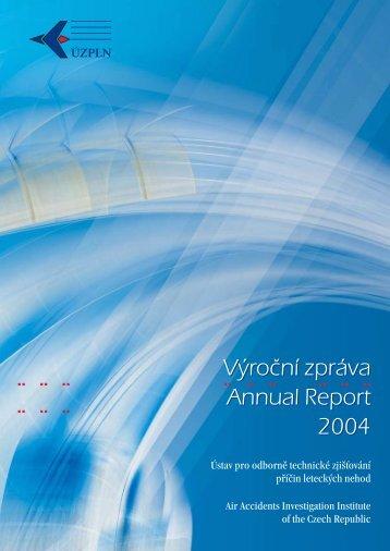 .ZPLN-VZ 2004-ob.lka
