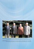 .ZPLN-VZ 2004-ob.lka - Page 3