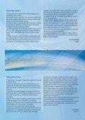 .ZPLN-VZ 2004-ob.lka - Page 4