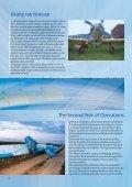 .ZPLN-VZ 2004-ob.lka - Page 5