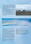 .ZPLN-VZ 2004-ob.lka - Page 6