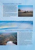 .ZPLN-VZ 2004-ob.lka - Page 7