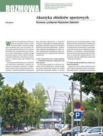Akustyka obiektow sportowych.pdf