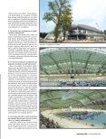Akustyka obiektow sportowych.pdf - Page 2