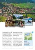 Talfahrt Die familienfreundliche Bergbahn im ... - Marquartstein - Seite 2