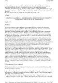 II Sessione Strumenti legimatici - Parlamenti Regionali - Page 6