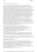 II Sessione Strumenti legimatici - Parlamenti Regionali - Page 7