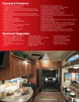 Fifth Wheels - UVS Junction - Page 5