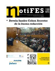 notifesa-2014-10-28