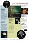 COVER STORY: PAGE 4 - Louisiana Art & Science Museum - Page 3