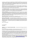 Head Master's Monthly Letter – January 2013 Dear Parents The ... - Page 2