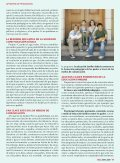 Apuntes de Pedagogía - Colegio de Doctores y Licenciados - Page 3