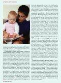 Apuntes de Pedagogía - Colegio de Doctores y Licenciados - Page 4