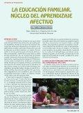 Apuntes de Pedagogía - Colegio de Doctores y Licenciados - Page 5
