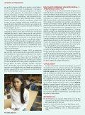 Apuntes de Pedagogía - Colegio de Doctores y Licenciados - Page 6